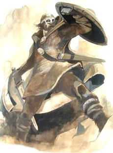 http://ladysaga.tripod.com/images/warrior.jpg